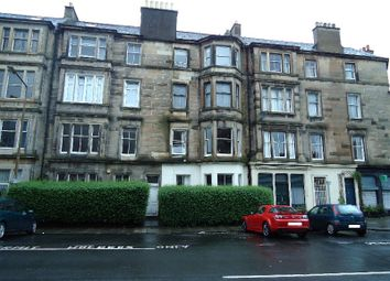 5 bed flat to rent in Hillside Street, Leith, Edinburgh EH7