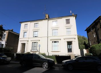 Thumbnail 4 bed duplex to rent in St Johns Grove, Archway