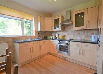 Thumbnail 3 bed flat to rent in Calthorpe Gardens, Edgware