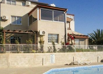 Thumbnail 3 bed town house for sale in Parekklisia, Limassol, Cyprus
