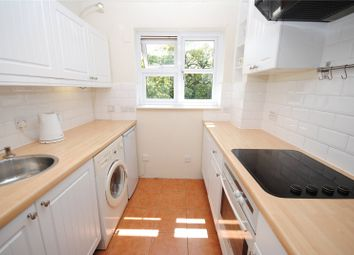 Thumbnail 1 bedroom flat for sale in Bounderby Grove, Chelmsford, Essex