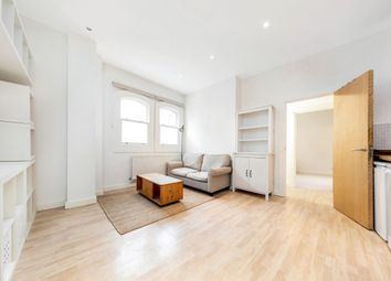 Thumbnail 1 bed flat to rent in Pacific Mews, Brixton, London