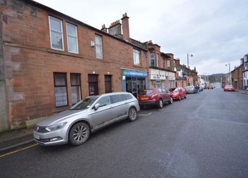 Thumbnail 3 bed terraced house for sale in Wallace Street, Galston