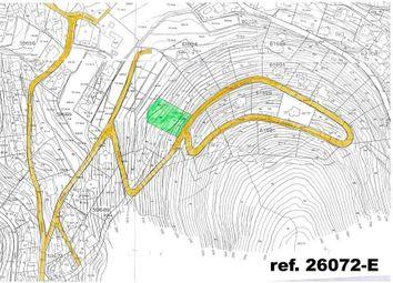 Thumbnail Studio for sale in Orba, Alicante, Spain