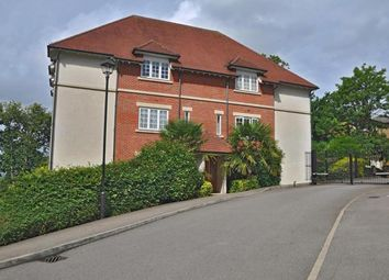 Thumbnail 2 bed flat to rent in Cottage Close, Harrow-On-The-Hill, Harrow