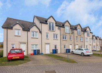 Thumbnail 4 bed property for sale in Durham Bank, Bonnyrigg