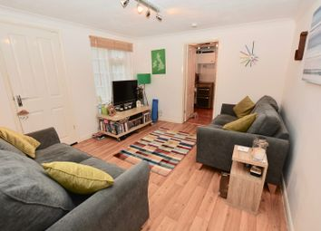 Thumbnail 1 bedroom maisonette for sale in Napier Road, Ashford