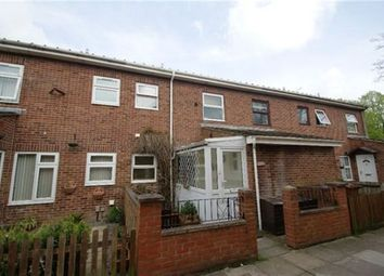 Thumbnail 3 bedroom terraced house to rent in Galahad Close, Andover