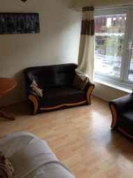 Thumbnail 1 bedroom flat to rent in High Street, Harborne, Birmingham