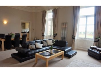 Thumbnail 2 bed country house for sale in Tothall Lane, Evesham