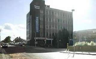 Thumbnail Serviced office to let in Pentax House, Harrow