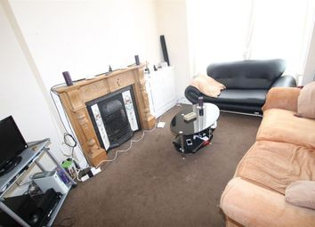 Thumbnail Room to rent in Beaconsfield Road, West End, Leicester, Leicestershire