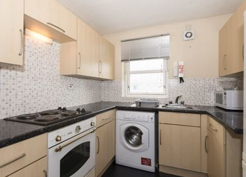 Thumbnail 2 bedroom flat to rent in Nelson Court, King Street, Aberdeen