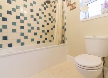 Thumbnail 2 bed semi-detached house for sale in Hawthorn Avenue, Scotton, Catterick Garrison