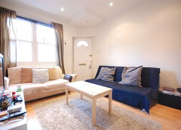 Thumbnail 2 bed cottage to rent in Derinton Road, London