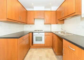Thumbnail 1 bed flat for sale in Ray Mercer Way, Kidderminster