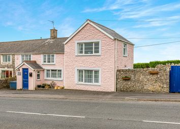 Thumbnail 3 bedroom cottage to rent in Southerndown, Bridgend
