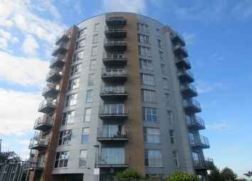 Thumbnail 2 bed flat to rent in The Drum, Sportscity