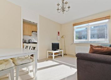 Thumbnail 1 bed flat to rent in Primrose Hill Road, Belsize Park, London