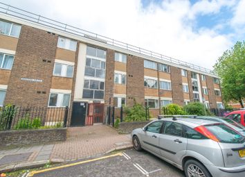Thumbnail 2 bed flat for sale in Dickson House, Philpott Street, London