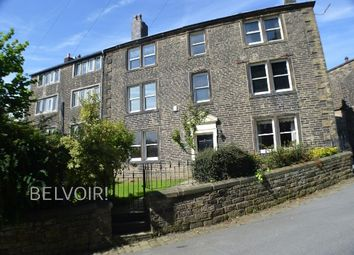 Thumbnail 3 bed terraced house to rent in Sandy Lane, Oldham