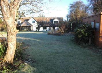 Thumbnail 4 bed property to rent in Bengrove, Teddington, Tewkesbury