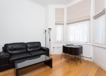 Thumbnail 2 bed flat to rent in Charlesville Road, West Kensington, London