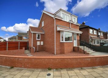 3 bed property for sale in Springway Crescent, Grimsby DN34