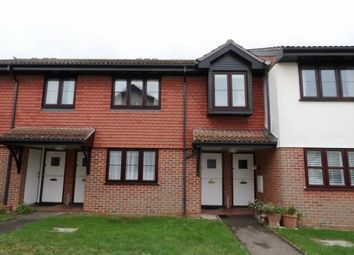 Thumbnail 1 bed maisonette for sale in Perry Street, Billericay, Essex