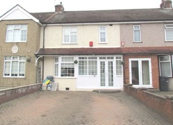 Thumbnail 3 bedroom terraced house for sale in Brookfield Gardens, Cheshunt