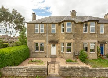 Thumbnail 2 bedroom property for sale in 24 Parkgrove Avenue, Barnton