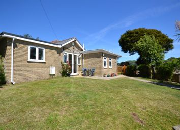 Thumbnail 3 bed detached bungalow for sale in North Allington, Bridport
