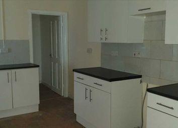 Thumbnail 1 bed flat to rent in Richard Street, Cilfynydd, Pontypridd