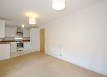 Thumbnail 1 bedroom flat to rent in Kings Lodge, Highcroft Road, Winchester, Hampshire