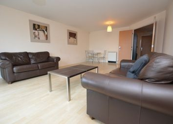 Thumbnail 2 bed flat to rent in Royal Plaza, Westfield Terrace
