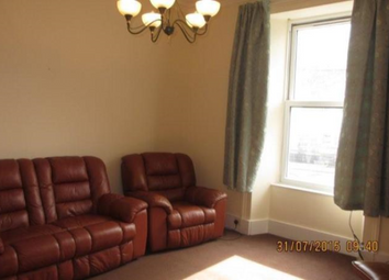 Thumbnail 2 bed flat to rent in Crown Street 2307, Aberdeen