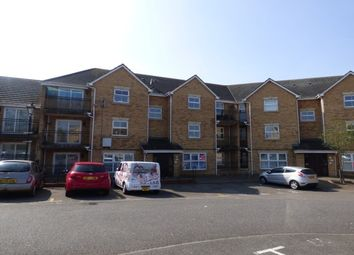 Thumbnail 2 bed flat to rent in Osier Drive, Laindon, Basildon