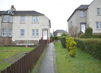 Thumbnail 3 bed flat to rent in Massereene Road, Kirkcaldy