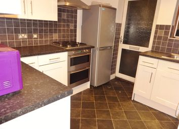 Thumbnail 6 bed property to rent in Lodge Close, Cowley, Uxbridge
