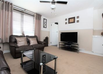 Thumbnail 2 bed flat for sale in 41D Mansefield Road, Aberdeen