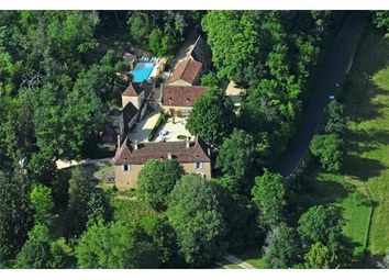 Thumbnail 10 bed property for sale in 24100, Bergerac, Fr