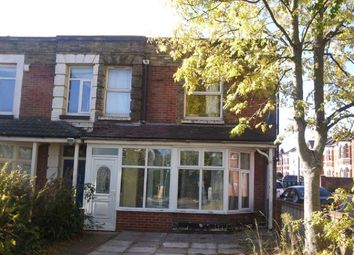 Thumbnail 5 bedroom semi-detached house to rent in Portswood Road, Portswood, Southampton