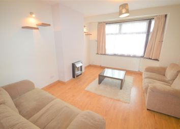 Thumbnail 2 bed property to rent in Orsett Terrace, Woodford Green