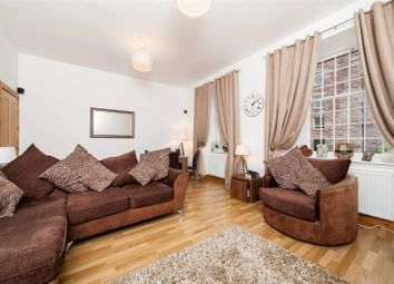 Thumbnail 2 bed flat for sale in Stanley Mills, Stanley, Perth