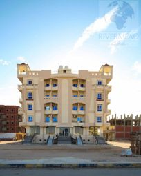 Thumbnail Studio for sale in Al Ahyaa, Hurghada, Red Sea
