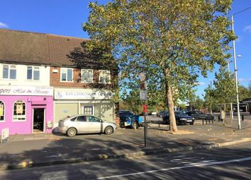 Thumbnail Retail premises for sale in Suite, 74, Bedfont Lane, Feltham