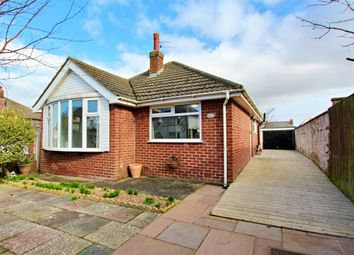 Thumbnail 2 bedroom semi-detached bungalow to rent in Maida Vale, Thornton-Cleveleys