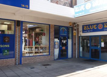 Thumbnail Retail premises to let in Jengers Mead, Billingshurst
