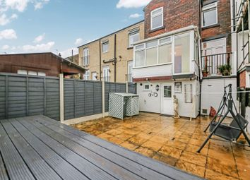Thumbnail 3 bed property for sale in Parliament Street, Upholland, Wigan