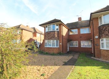 2 bed maisonette for sale in Clare Road, Stanwell, Staines TW19